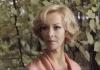 Barbara Brylska profilképe