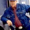 J.T. Walsh profilképe