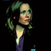 Gail O'Grady profilképe