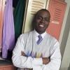 Deon Richmond profilképe