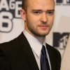 Justin Timberlake profilképe