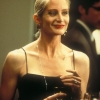 Jane Sibbett profilképe