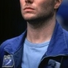 James Marshall profilképe