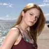 Shannon Lucio profilképe