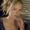 Leslie Mann profilképe