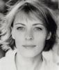 Saskia Reeves profilképe