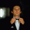 Ian Hart profilképe