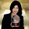 Nancy McKeon profilképe