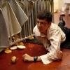 Christopher Mintz-Plasse profilképe