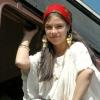 Egres Katinka profilképe