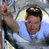 Bryan Cranston profilképe