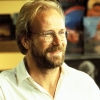 William Hurt profilképe