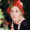 Maja Komorowska profilképe