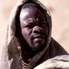 Djimon Hounsou profilképe