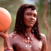Charles Gitonga Maina profilképe