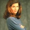 Lori Loughlin profilképe