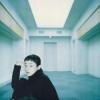 Rie Miyazawa profilképe