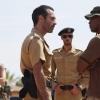 Ashraf Barhom profilképe