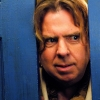 Timothy Spall profilképe