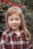 Alicia Witt profilképe