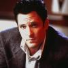 Michael Madsen profilképe