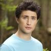 Matt Dallas profilképe