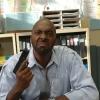 John Salley profilképe