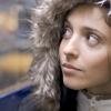 Leticia Dolera profilképe