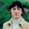 Charlotte Roche profilképe
