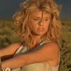 Kelli Garner profilképe