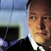 Bjarne Henriksen profilképe