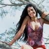 Maria Flor profilképe