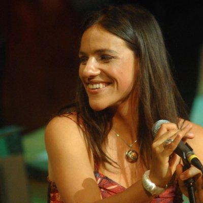 Palya Bea: Élet - lemezbemutató koncert