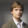 Daniel Cosgrove profilképe