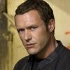 Jason O'Mara profilképe