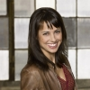 Constance Zimmer profilképe