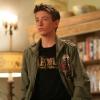 Rory Copus profilképe