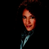 Sophina Brown profilképe