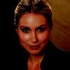 Sarah Carter profilképe