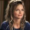 Michelle Pfeiffer profilképe