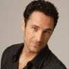 Raoul Bova profilképe
