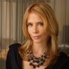 Rosanna Arquette profilképe