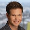 Matthew Davis profilképe