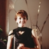 Claire Skinner profilképe