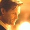 Bill Pullman profilképe