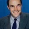 Gene Kelly profilképe