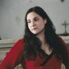Marilou Berry profilképe