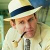 Peter MacNicol profilképe