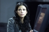 Navi Rawat profilképe