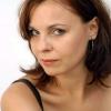 Járó Zsuzsanna profilképe